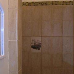 Хостел Радужный ванная