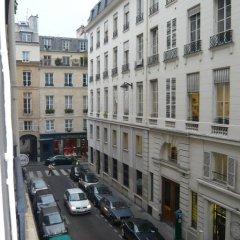 Отель Parisian Home Bourse 102140 фото 3