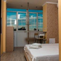 Светлана Плюс Отель 3* Улучшенный номер с различными типами кроватей фото 22
