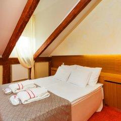 Hotel Bern by TallinnHotels детские мероприятия