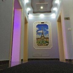 Hotel Emigranti интерьер отеля фото 3