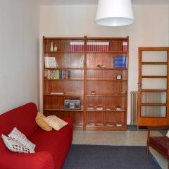 Отель Sardinia Relax комната для гостей фото 5