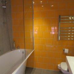 KURSHI Hotel & SPA 3* Стандартный номер с различными типами кроватей фото 2