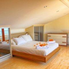 Отель Villa Buy Vista 2 комната для гостей фото 2