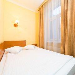 Отель Rija Irina 3* Стандартный номер фото 9