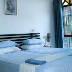 Отель Arcadia Resort - Hikkaduwa 3* Стандартный номер с различными типами кроватей фото 24
