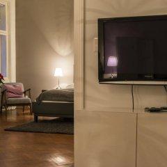 Отель Senator Suite Stephansplatz By Welcome2vienna Апартаменты фото 24