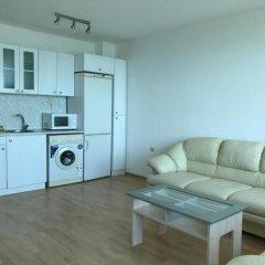 Апартаменты Dom-El Real Apartments in Sea View Complex комната для гостей фото 2