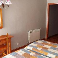 Hotel Orla 2* Стандартный номер разные типы кроватей фото 5
