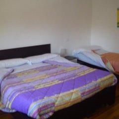 Отель Casa Vacanza Holiday Палаццоло-делло-Стелла комната для гостей фото 2