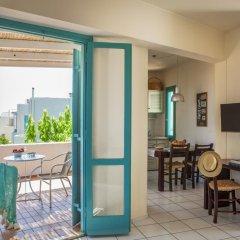 Отель Villa Iokasti Греция, Херсониссос - отзывы, цены и фото номеров - забронировать отель Villa Iokasti онлайн гостиничный бар