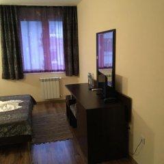 Отель Biju Болгария, Бургас - отзывы, цены и фото номеров - забронировать отель Biju онлайн удобства в номере
