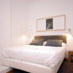 Отель Vivaldi Penthouse Ayuntamiento комната для гостей фото 4