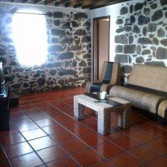 Отель Casas do Monte Alegre спа