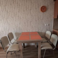 Отель Velvet Łucka Польша, Варшава - отзывы, цены и фото номеров - забронировать отель Velvet Łucka онлайн