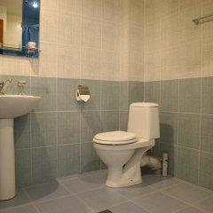Отель Basen ванная фото 2