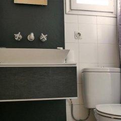Отель Giralt Apartment Испания, Барселона - отзывы, цены и фото номеров - забронировать отель Giralt Apartment онлайн спа