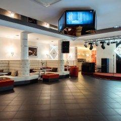 VIP Hotel Хуст интерьер отеля