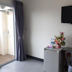 The 9th House - Hostel Улучшенный номер с 2 отдельными кроватями фото 7