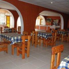 Гостиница Korall Pansionat в Сочи отзывы, цены и фото номеров - забронировать гостиницу Korall Pansionat онлайн гостиничный бар