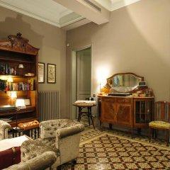Отель Circa 1905 Испания, Барселона - отзывы, цены и фото номеров - забронировать отель Circa 1905 онлайн спа фото 2