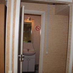Черчилль Отель Стандартный номер разные типы кроватей фото 17