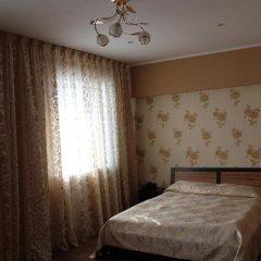 Гостиница Zumrat Казахстан, Караганда - 1 отзыв об отеле, цены и фото номеров - забронировать гостиницу Zumrat онлайн детские мероприятия фото 2