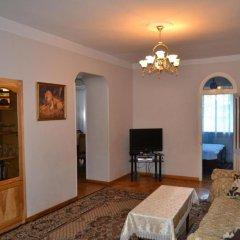 Отель Dilbo House комната для гостей фото 3