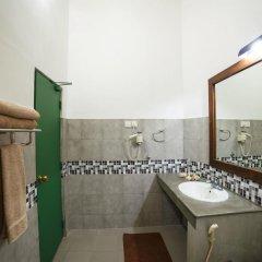 Hotel Elephant Reach 4* Улучшенный номер с различными типами кроватей фото 4