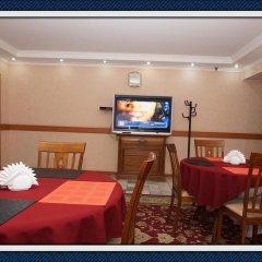 Гостиница Victoria Hotel Казахстан, Актау - отзывы, цены и фото номеров - забронировать гостиницу Victoria Hotel онлайн питание фото 3
