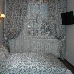 Hotel Egyptianka Стандартный номер с различными типами кроватей фото 4