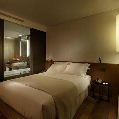 Отель Shilla Stay Mapo 4* Номер Бизнес с различными типами кроватей фото 6