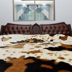 Гостиница Richhouse on Mira Square Казахстан, Караганда - отзывы, цены и фото номеров - забронировать гостиницу Richhouse on Mira Square онлайн комната для гостей фото 2
