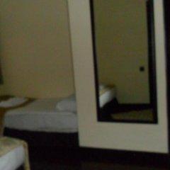 Buyuk Otel Uludag Турция, Бурса - отзывы, цены и фото номеров - забронировать отель Buyuk Otel Uludag онлайн комната для гостей фото 5