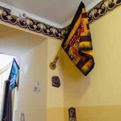 Hogwarts Hostel интерьер отеля фото 3
