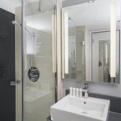 Radisson Blu Royal Viking Hotel, Stockholm 4* Улучшенный номер с различными типами кроватей фото 4