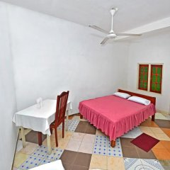 Deutsch Lanka Hotel & Restaurant комната для гостей фото 4