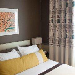 La Manufacture Hotel 3* Стандартный номер с различными типами кроватей фото 48