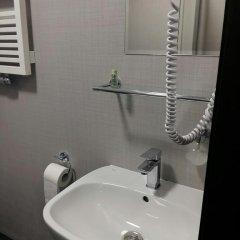 Отель Kamienica Pod Aniolami 3* Стандартный номер с различными типами кроватей фото 9