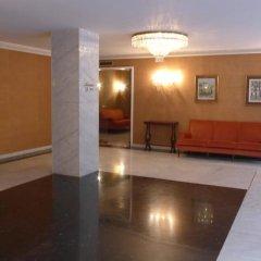 Отель Berlioz Франция, Ницца - отзывы, цены и фото номеров - забронировать отель Berlioz онлайн интерьер отеля