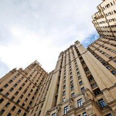 Апартаменты City Realty Central Апартаменты на Баррикадной Апартаменты фото 8