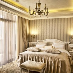 Мульти Гранд Фараон Отель спа фото 2