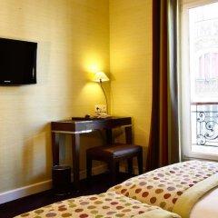 Villa Brunel Hotel удобства в номере