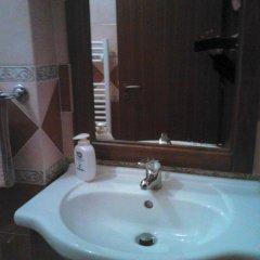 Отель Giardini-Naxos Via Umberto 25 Апартаменты фото 8
