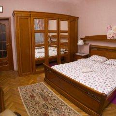Гостиница Rooms Na Tulskoy в Москве отзывы, цены и фото номеров - забронировать гостиницу Rooms Na Tulskoy онлайн Москва комната для гостей фото 4