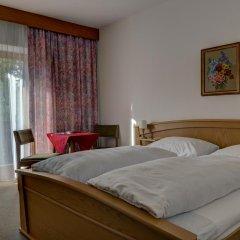 Отель Garni Kofler Тироло комната для гостей фото 5