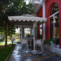 Отель Ani Албания, Дуррес - отзывы, цены и фото номеров - забронировать отель Ani онлайн фото 4