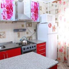 Апартаменты Apartment at Ulitsa Tatischeva в номере фото 2
