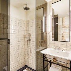 Отель The Hoxton, Amsterdam ванная
