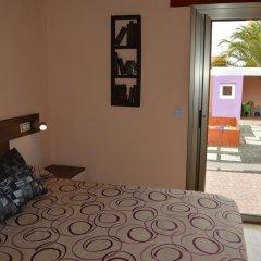 Отель Villa Experience комната для гостей фото 5